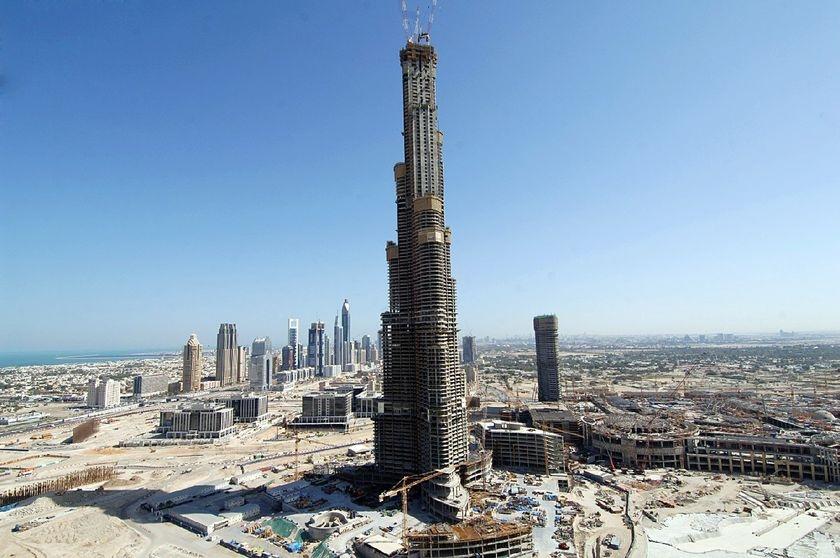 Burj_Dubai_Burj_Halifa_7800_87