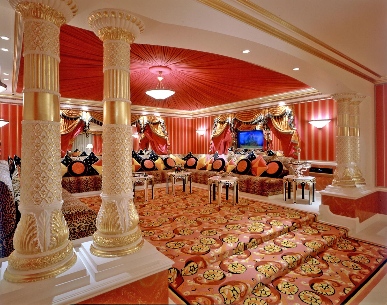 burj-al-arab-luxury-suite