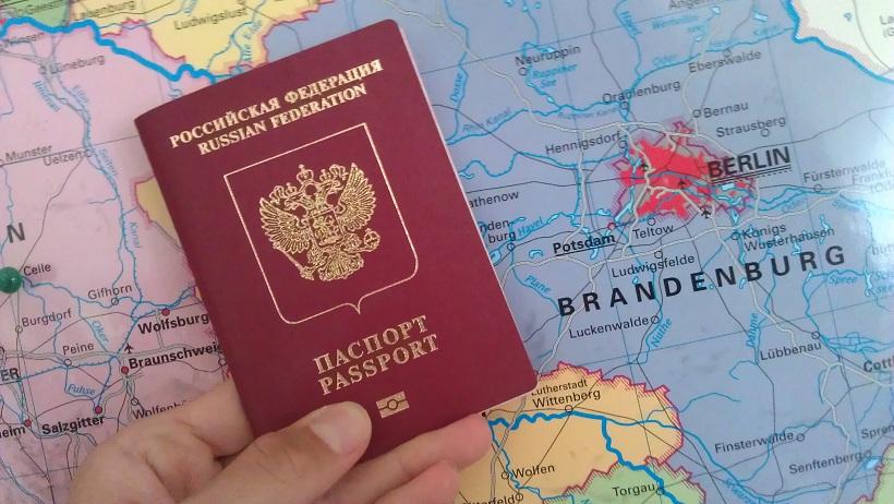 pasport-viza