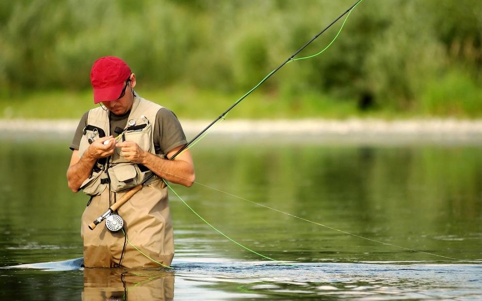 sfishing2