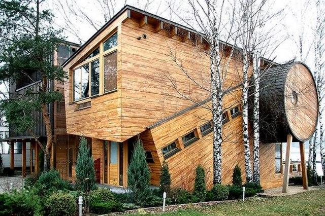 architector-sovr