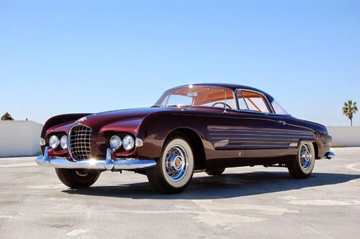 1953GhiaCadillac_700