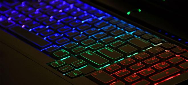 Игровые ноутбуки: на что обратить внимание при выборе