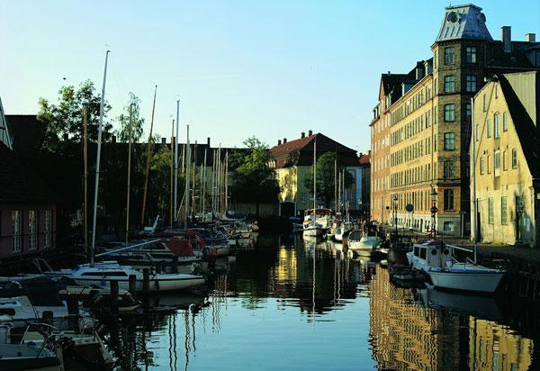 Kopengagen-06