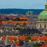 Путешествие по Копенгагену