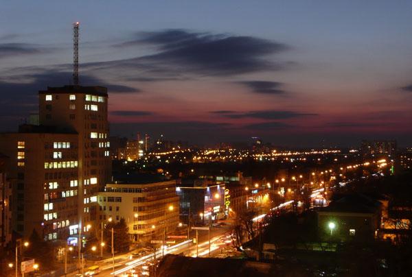 Krasnodar-03