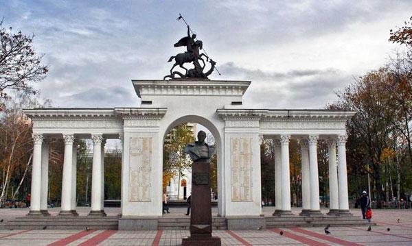 Krasnodar-04