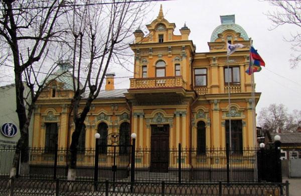 Krasnodar-07