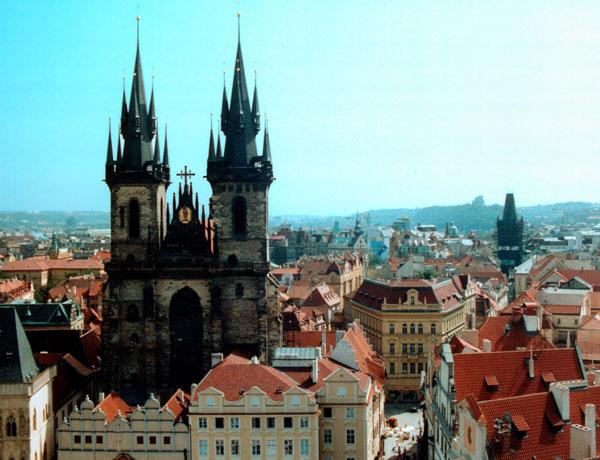 Praga-03