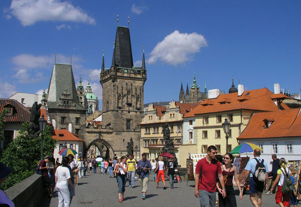 Praga-04