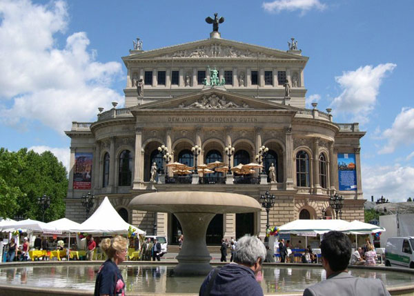 frankfurt-06
