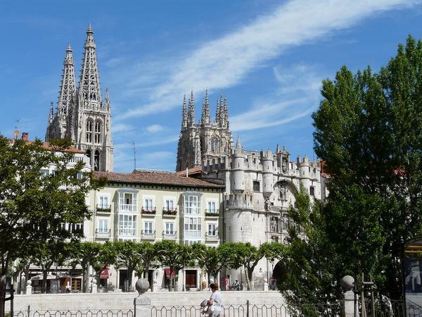 Burgos-04