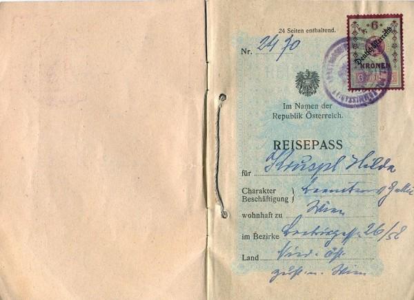 austria-pasport-1921