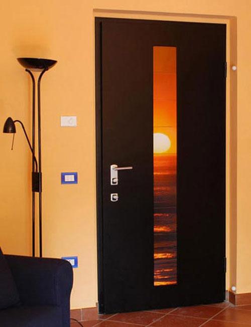 doors-02