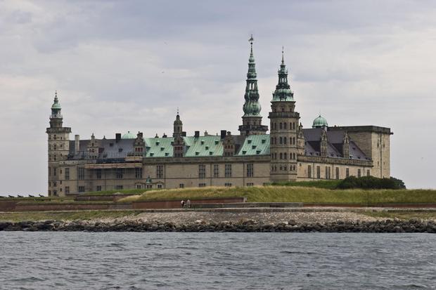 kronborg-ls-09
