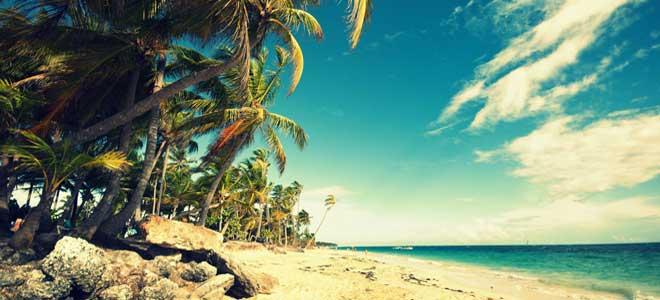 Путешествие на Мальдивские острова