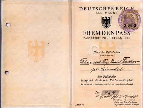 reich-pasport-02