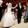 Свадебные обычаи разных народов
