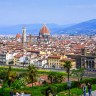 Тоскана – непреходящее очарование Италии