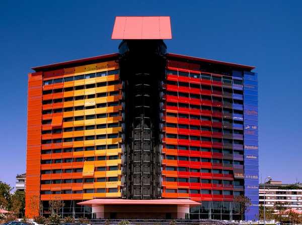 hotel-nb-ls-02