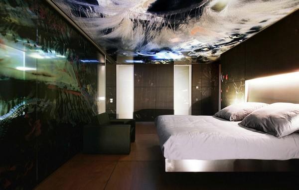 hotel-nb-ls-03