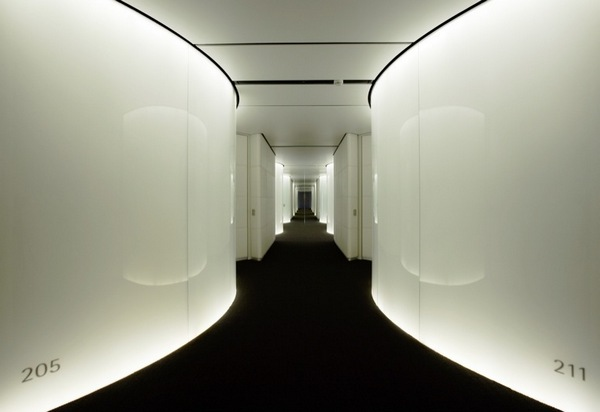 hotel-nb-ls-04