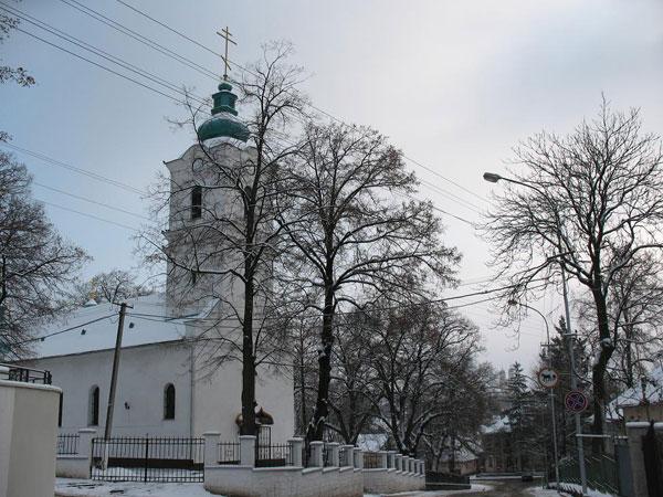 uzhgorod-ls-01