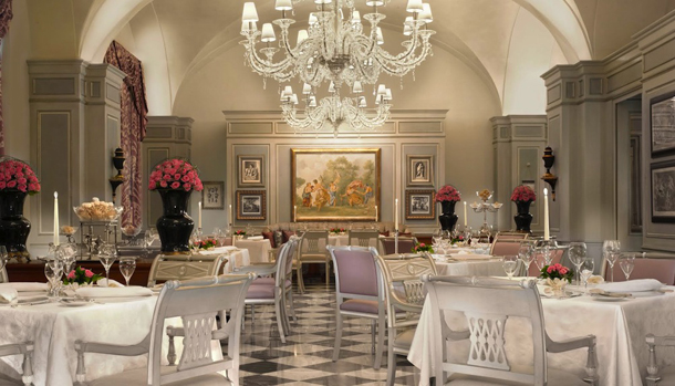 arhitect_restorana01