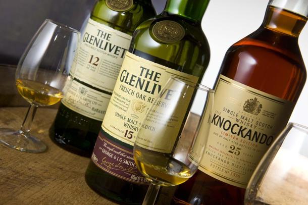 whisky_festival02