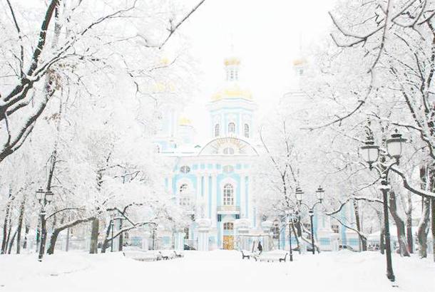 piter_zimoy01