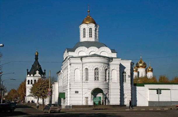 sobory_kostromi01