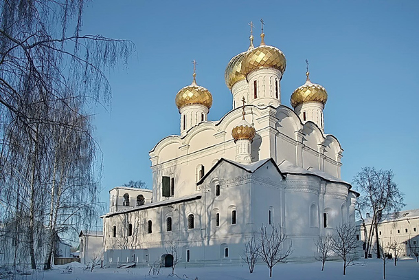 sobory_kostromi03