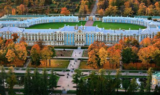 tsar_selo01