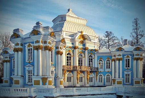 tsar_selo04