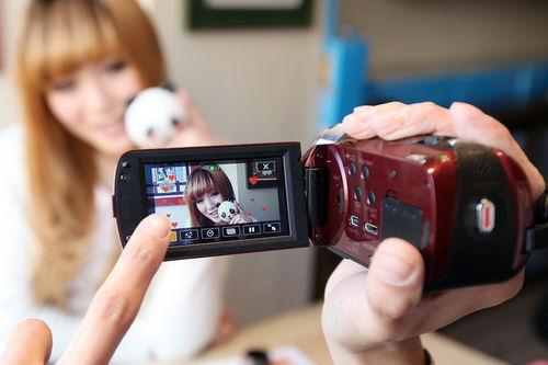 videokamery-3