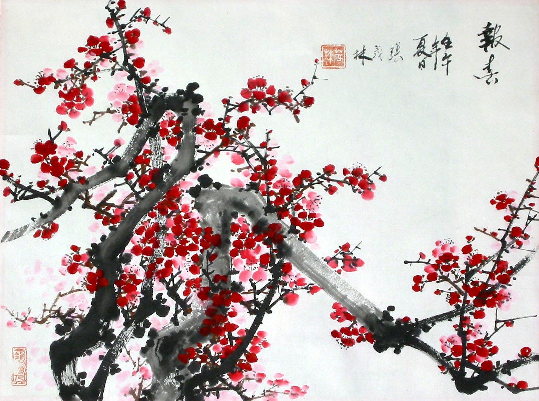 BaoChun