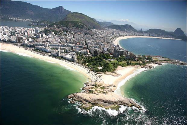 brazilia02