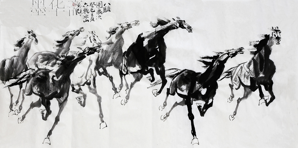 traditional-asian-chinese-painting