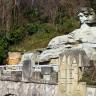 Сочи: природные, архитектурные и исторические памятники города