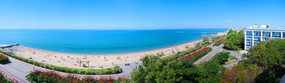 sanatoriy-poltava-beach
