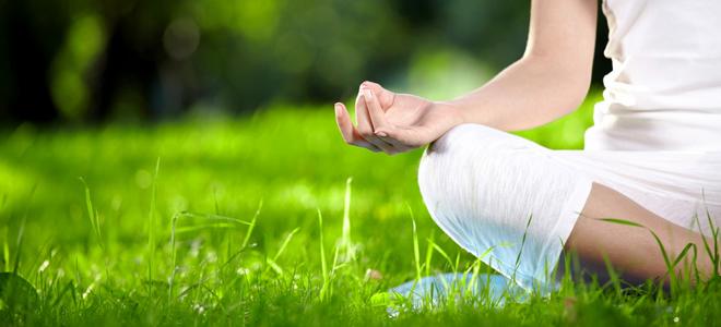 Йога туры — что это?