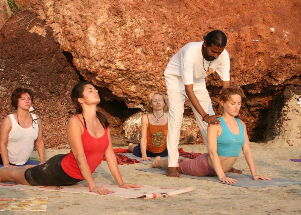 yoga-tur3