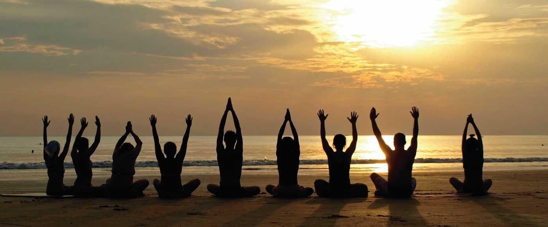 yoga-tur7