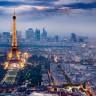 Париж — главная изюминка Франции