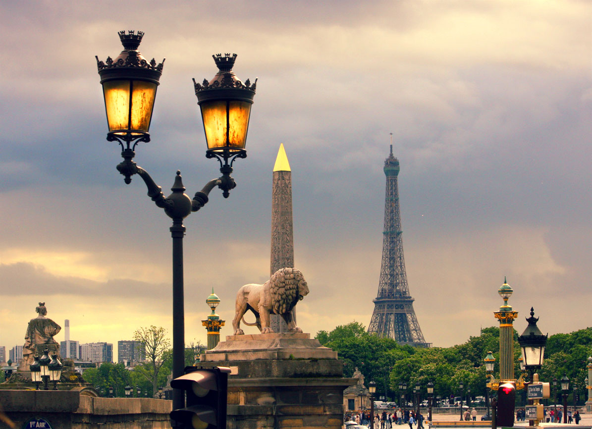 paris-city-4