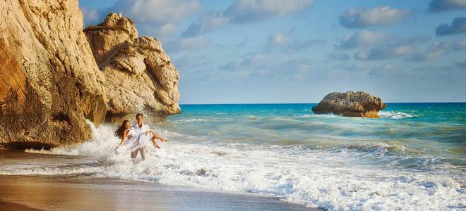 Кипр: наслаждайтесь отдыхом круглый год!
