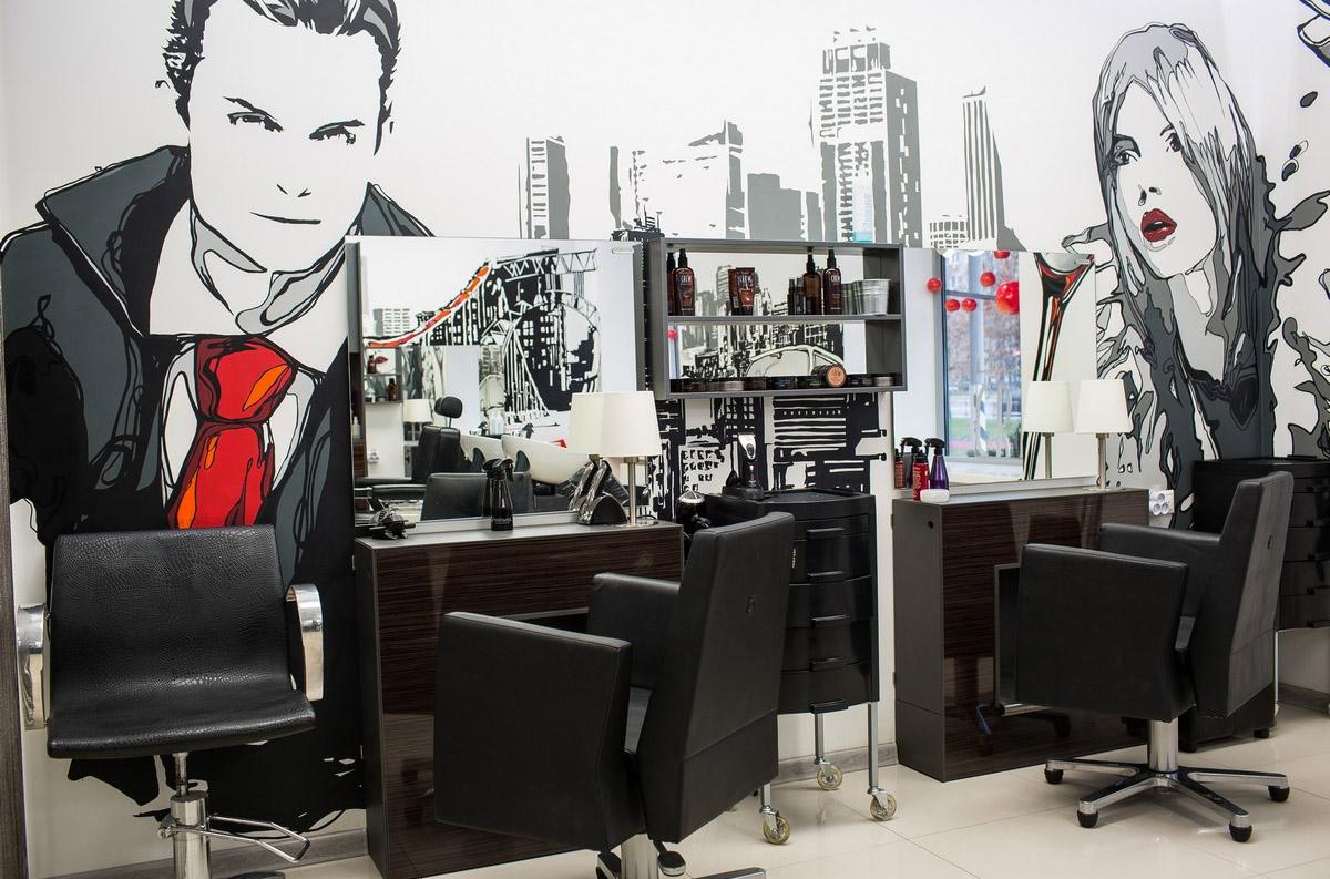 barbershop-002
