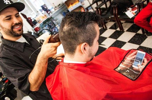 barbershop-004