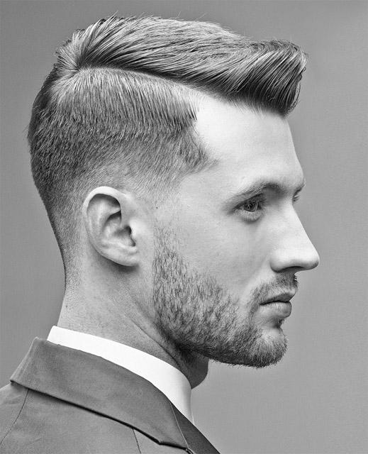 barbershop-005