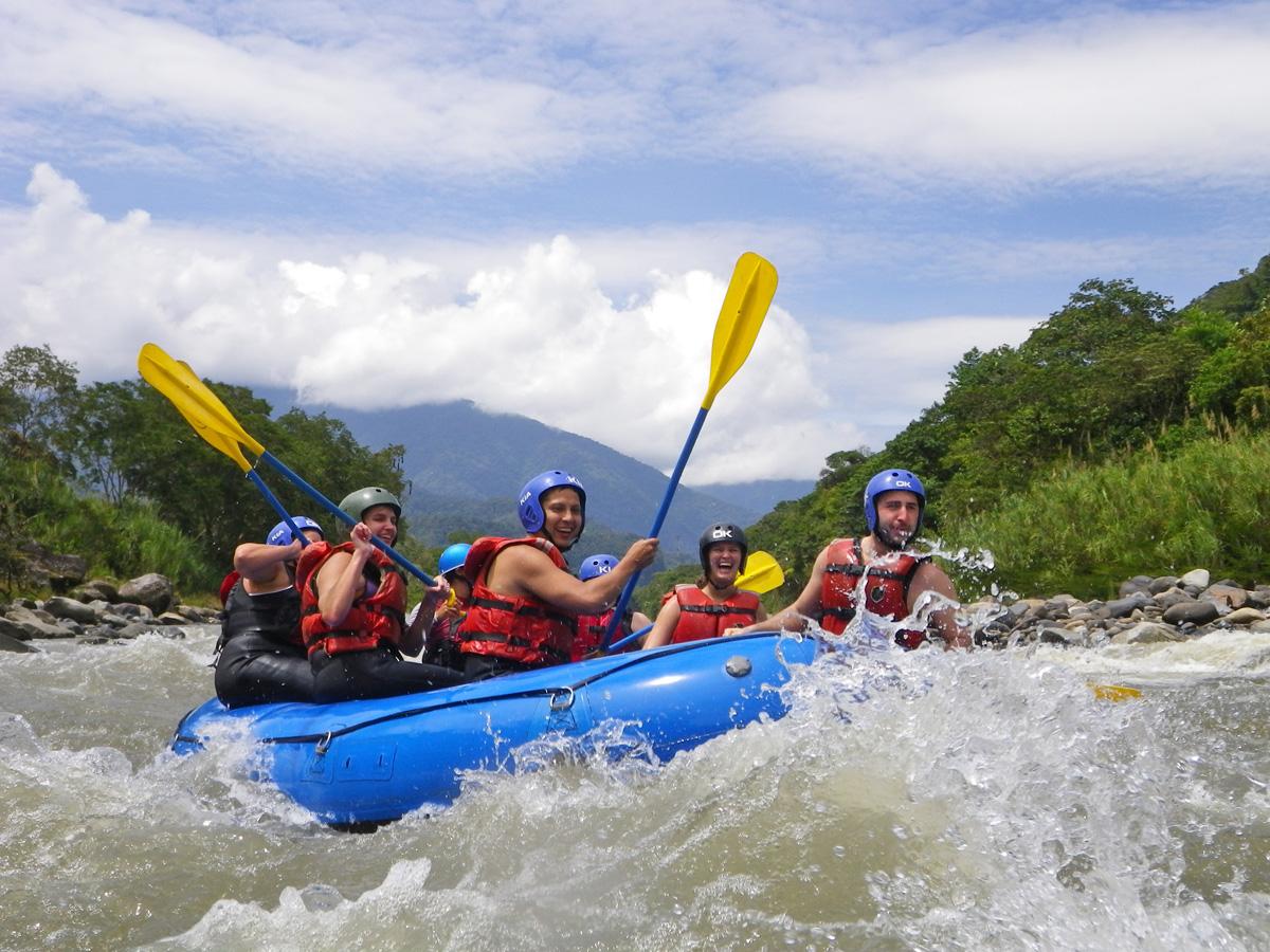 rafting-002